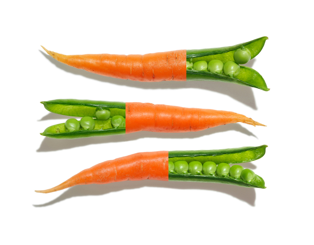 3 carrot-1.jpg