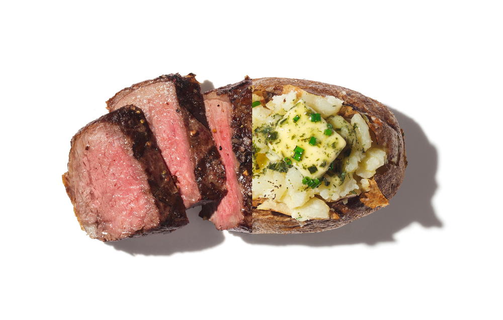 MEAT_POTATOES_2.jpg
