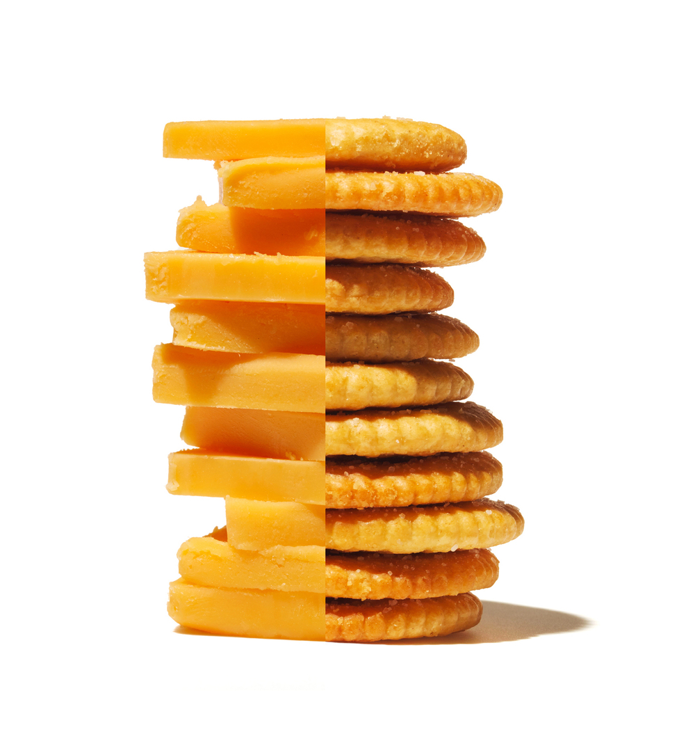 CHEESE_CRACKERS_01.jpg