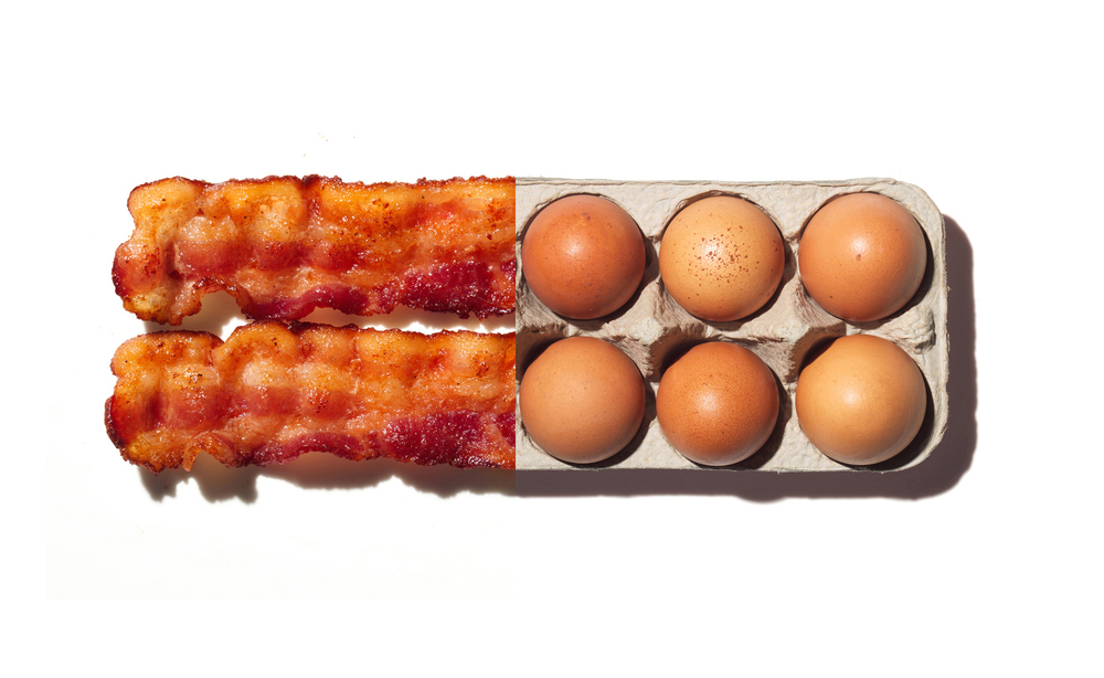 BACON_EGGS_01.jpg