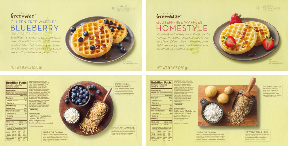 waffles_4.jpg
