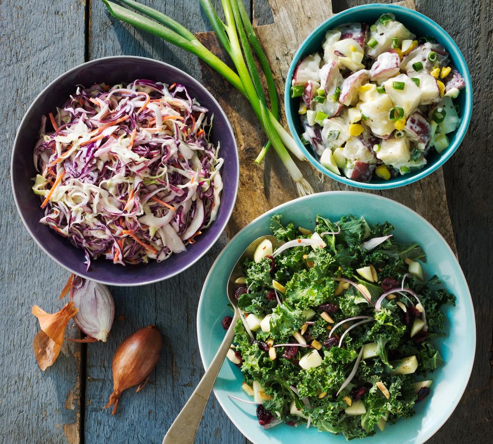 salads_01_2.jpg