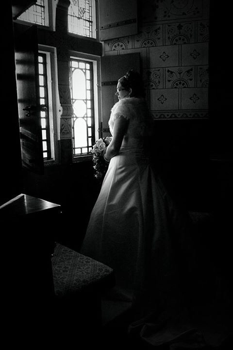 Wedding-photography-cardiff-wales-photographer