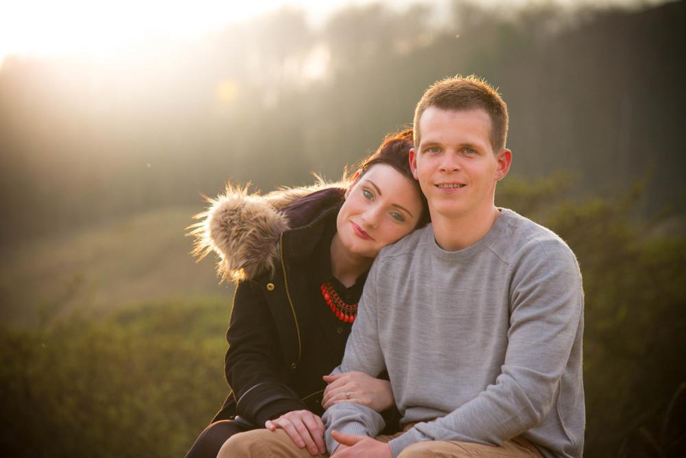 Vicky&Grant (2 of 20).jpg
