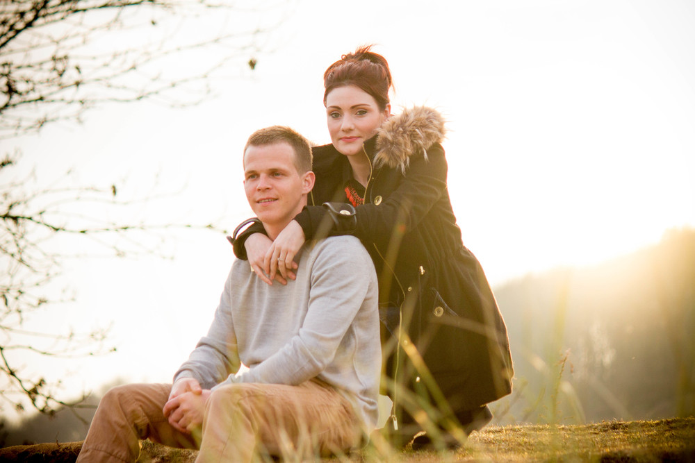 Vicky&Grant (8 of 20).jpg