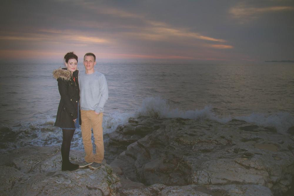 Vicky&Grant (16 of 20).jpg