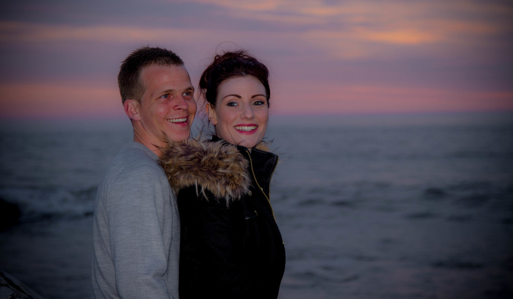 Vicky&Grant (20 of 20).jpg
