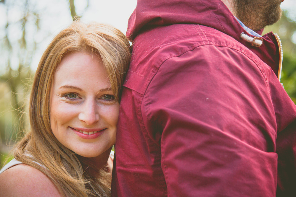 Sarah&Garient (36 of 63).jpg