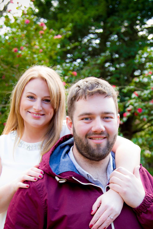Sarah&Garient (37 of 63).jpg