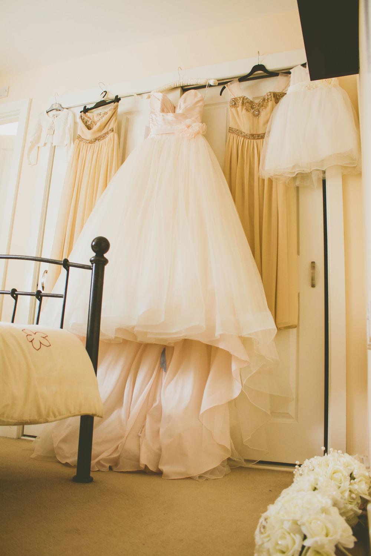 V&G wedding-56-56.jpg