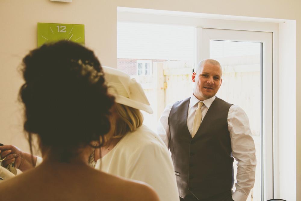 V&G wedding-75-75.jpg