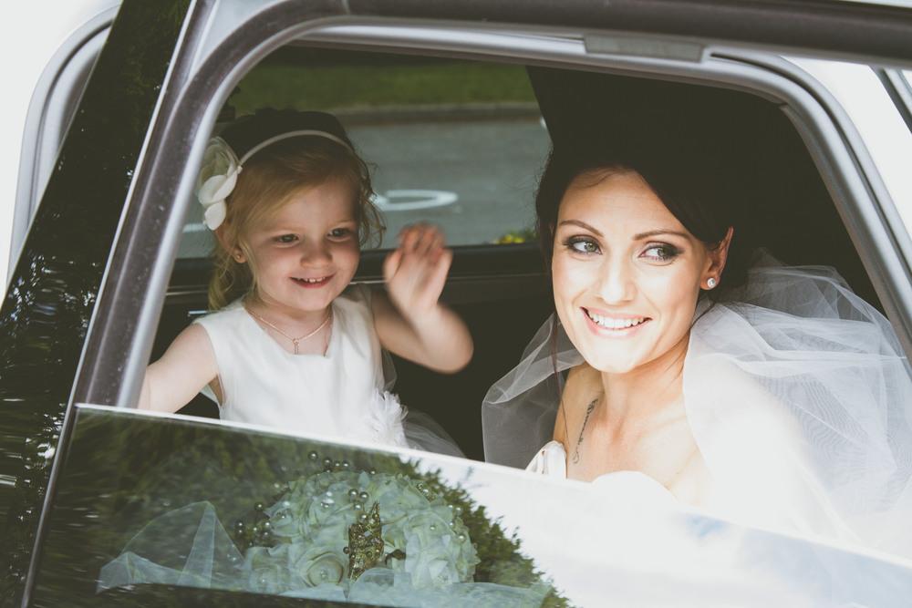 V&G wedding-88-88.jpg
