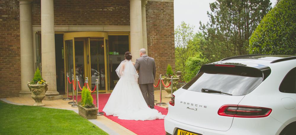 V&G wedding-98-98.jpg