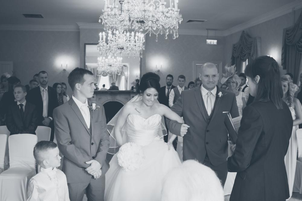 V&G wedding-123-123.jpg