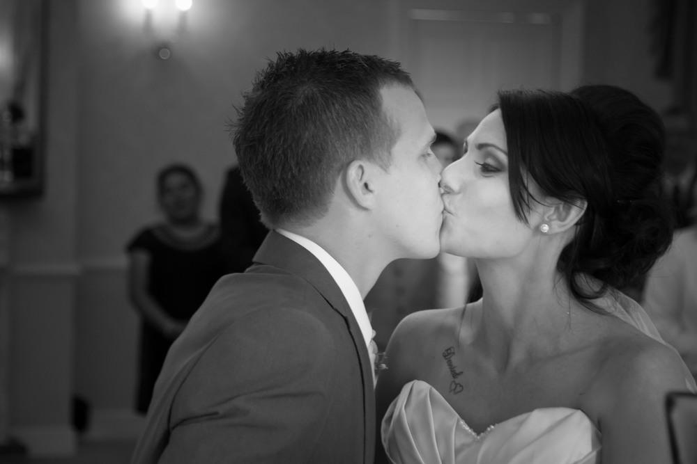 V&G wedding-155-155.jpg