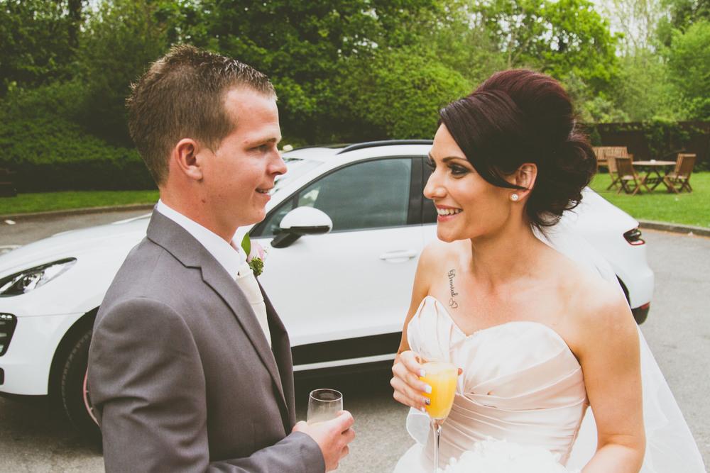 V&G wedding-174-174.jpg