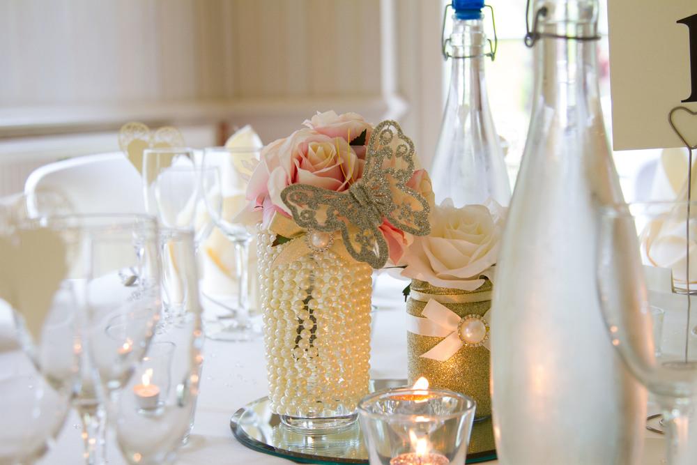 V&G wedding-261-261.jpg