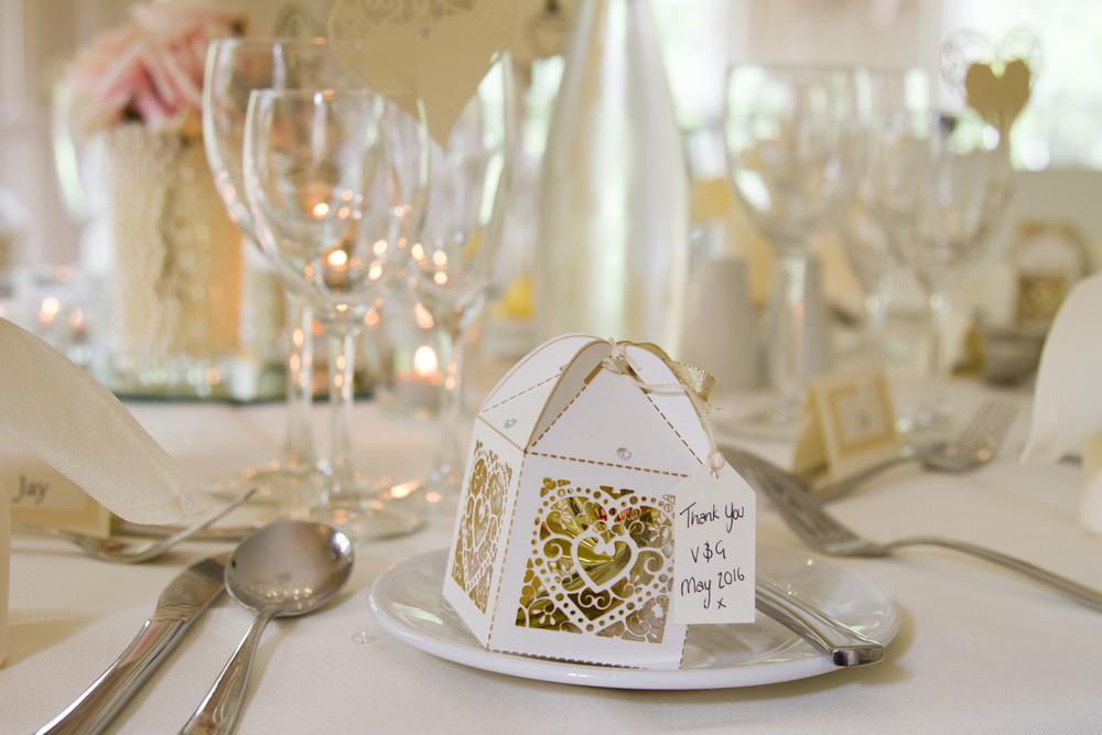 V&G wedding-262-262.jpg