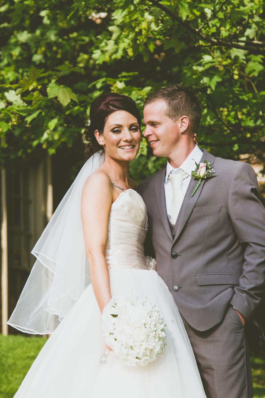V&G wedding-332-332.jpg