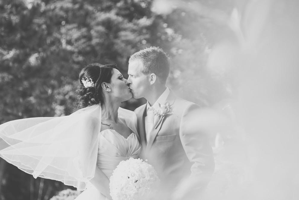V&G wedding-338-338.jpg