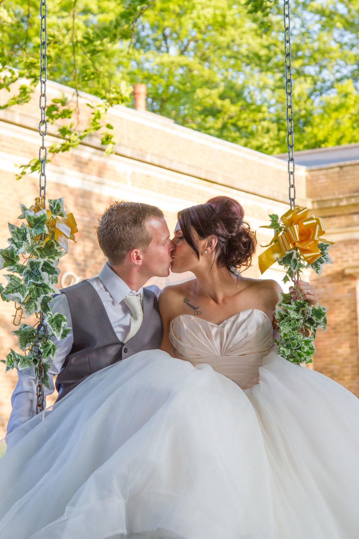V&G wedding-397-397.jpg