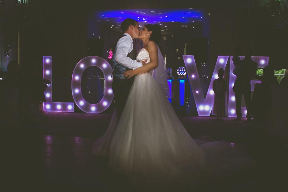 V&G wedding-417-417.jpg