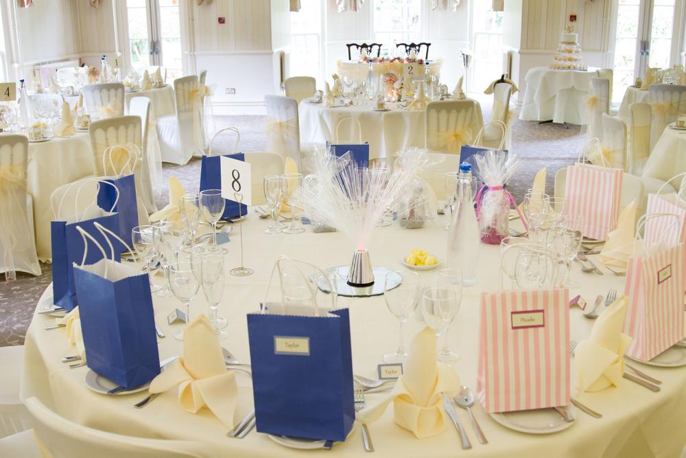 V&G wedding-265-265.jpg