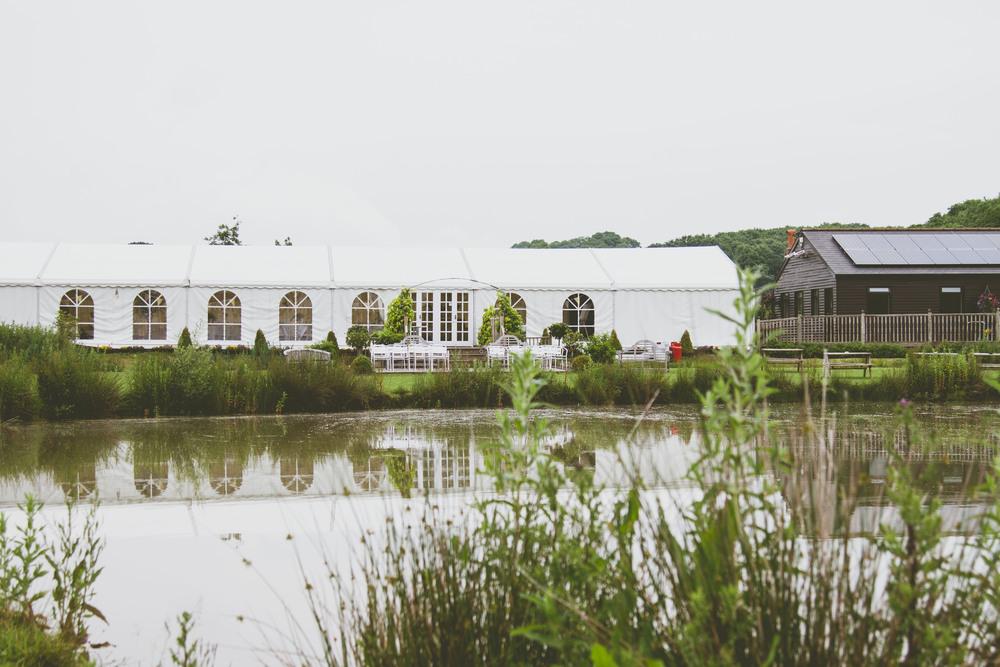 Dyffryn Springs wedding photography covered by Cardiff wedding photographer Nathan Marshall.  cheap affordable wedding photographer Cardiff, Bridgend, Newport , Swansea , Gower