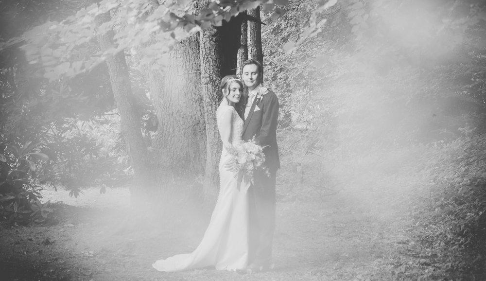 Anna&Owen-202.jpg