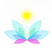 LogoWC.JPG