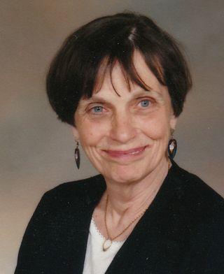 Diana Kleins