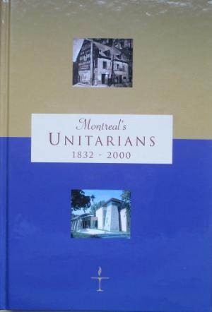 Montreal's Unitarians