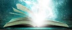sacred-stories