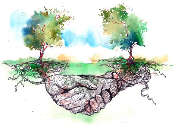 roots_close