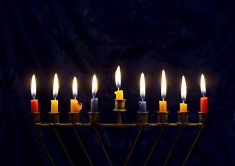 ch candles.jpg