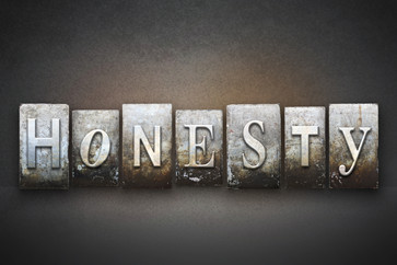 honesty march