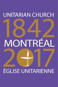 175 anniversary 2