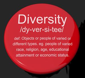 UCM diversity