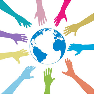 UCM hands world