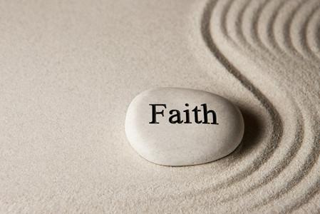 faith.jpg
