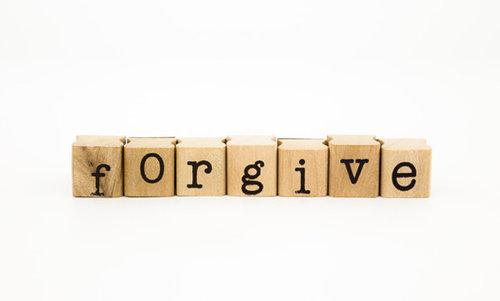 forgive2018.jpg