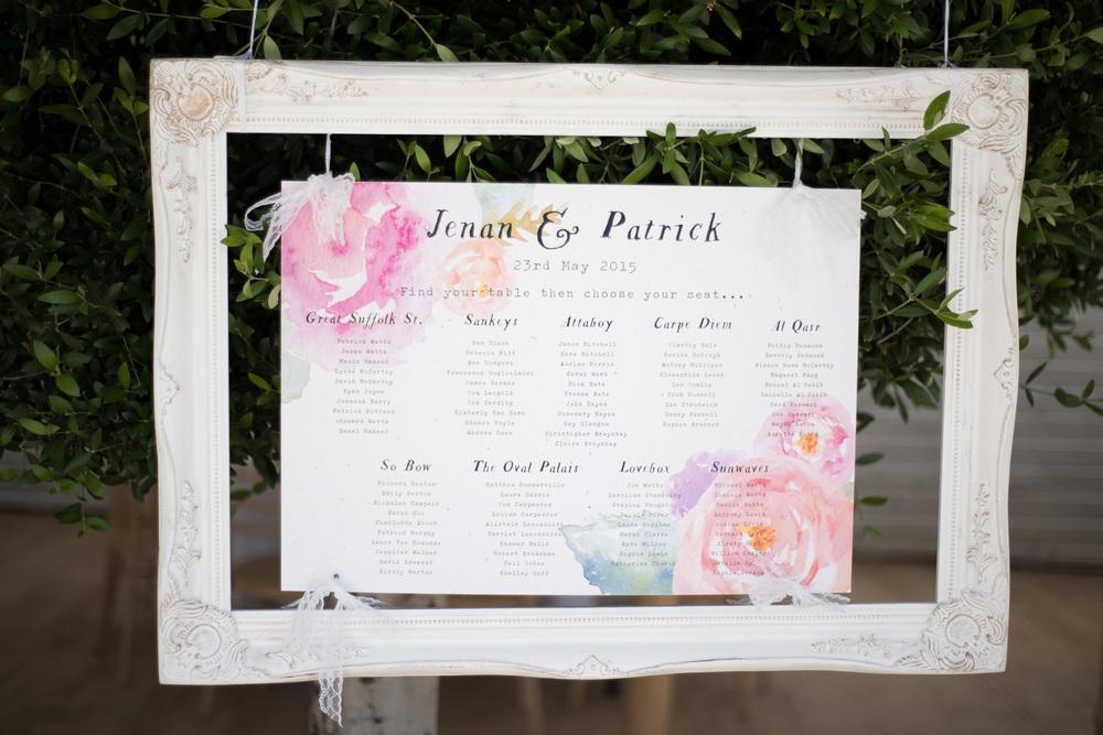 Jenan & Patrick-1.jpg