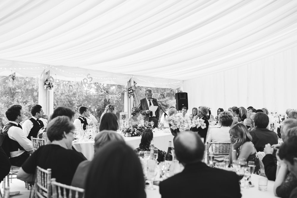Holly & Graeme Bedfordshire Country Garden Wedding - Emma Hare Photography-611.jpg