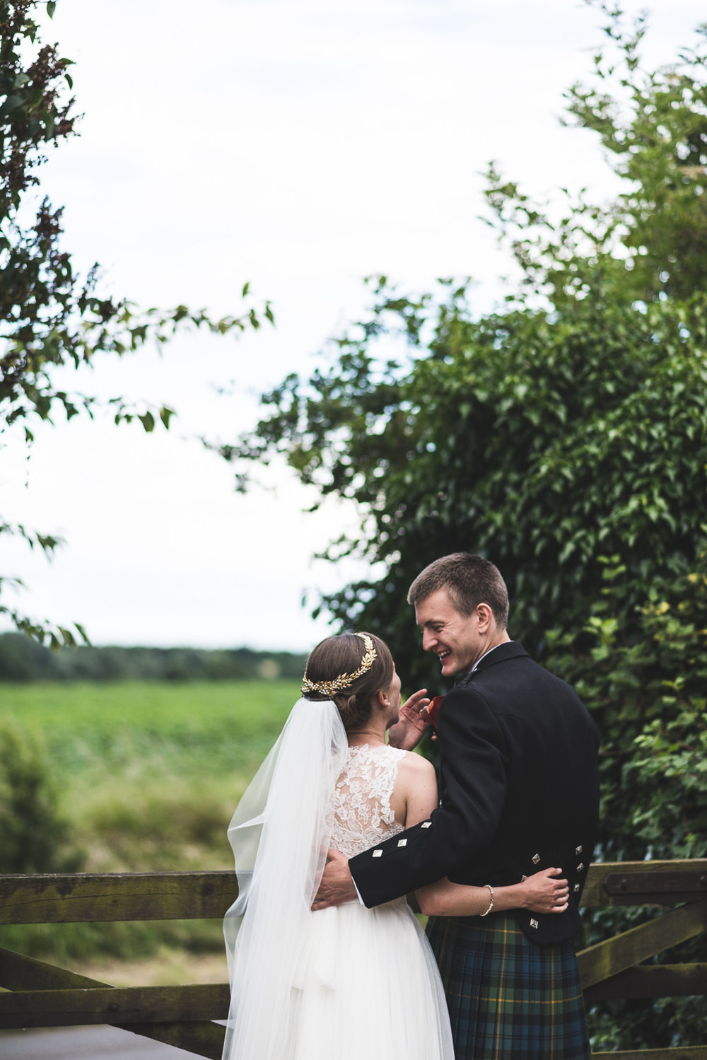 Holly & Graeme Bedfordshire Country Garden Wedding - Emma Hare Photography-505.jpg
