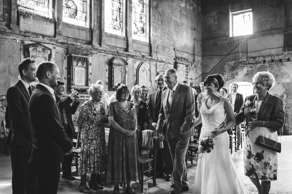 Catherine_John_The_Asylum_Chapel_Brunel_Museum_Wedding_London-30.jpg