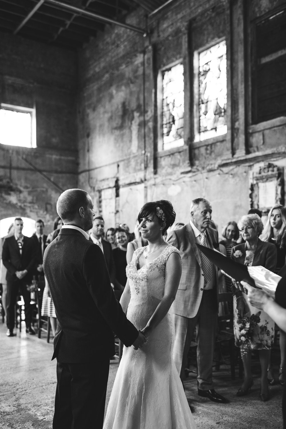 Catherine_John_The_Asylum_Chapel_Brunel_Museum_Wedding_London-33.jpg