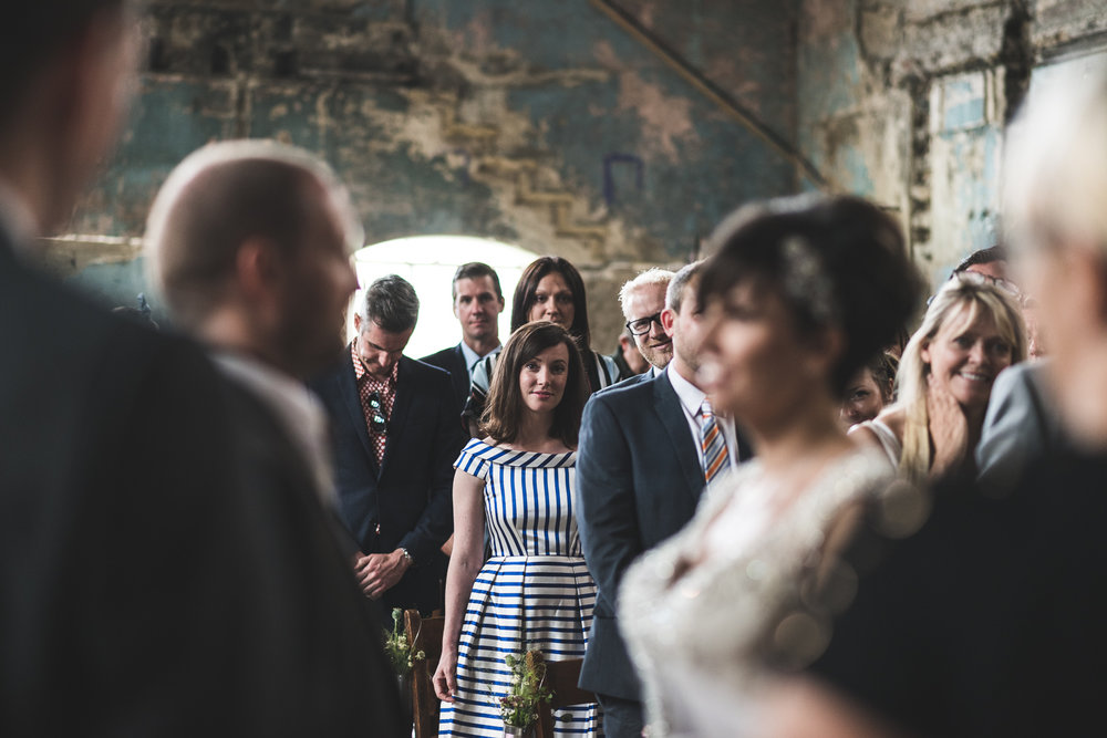 Catherine_John_The_Asylum_Chapel_Brunel_Museum_Wedding_London-36.jpg