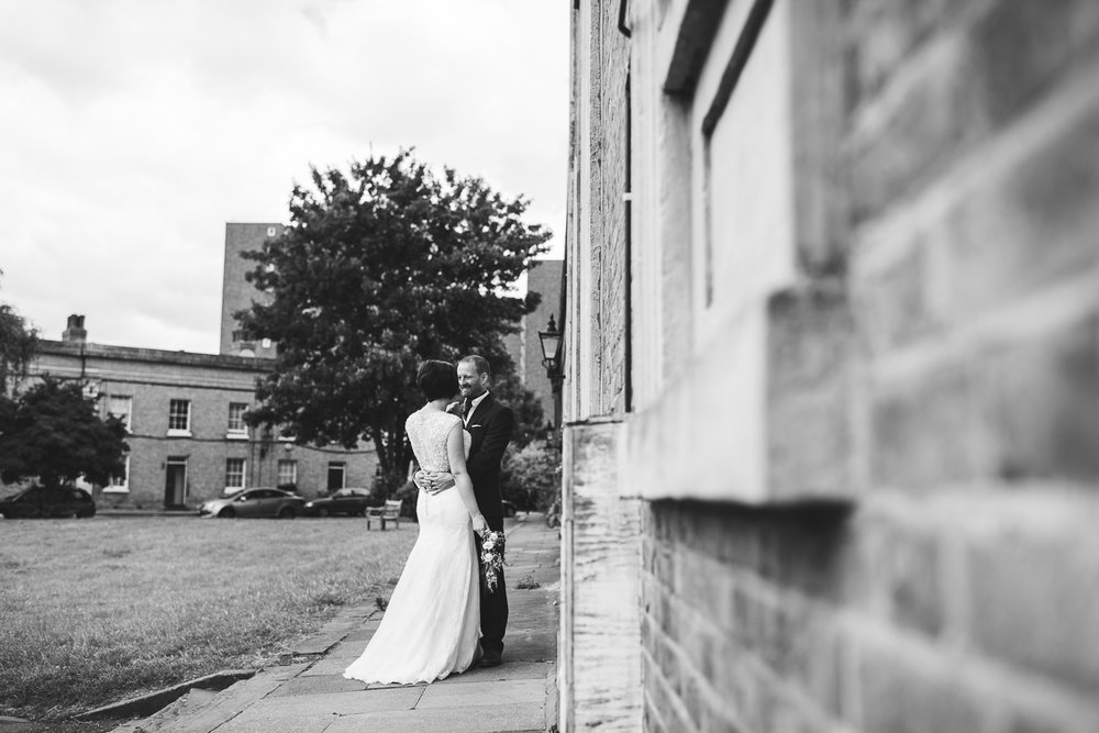 Catherine_John_The_Asylum_Chapel_Brunel_Museum_Wedding_London-40.jpg