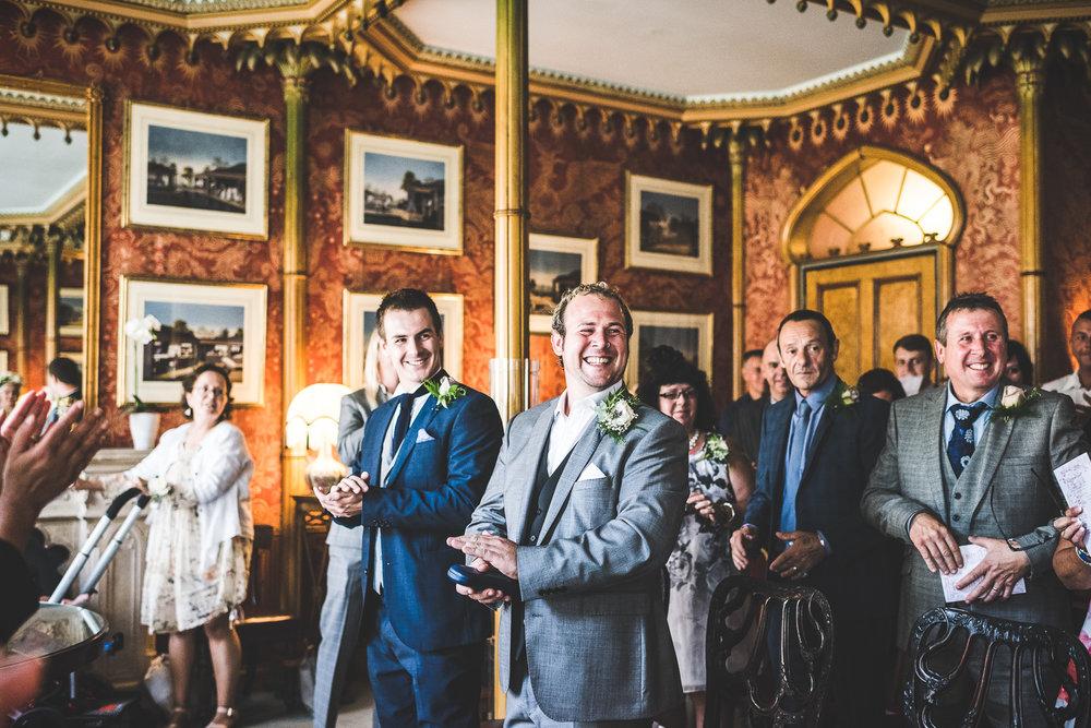 Kate_Lee_Brighton_Pavilion_Beach_Wedding-28.jpg