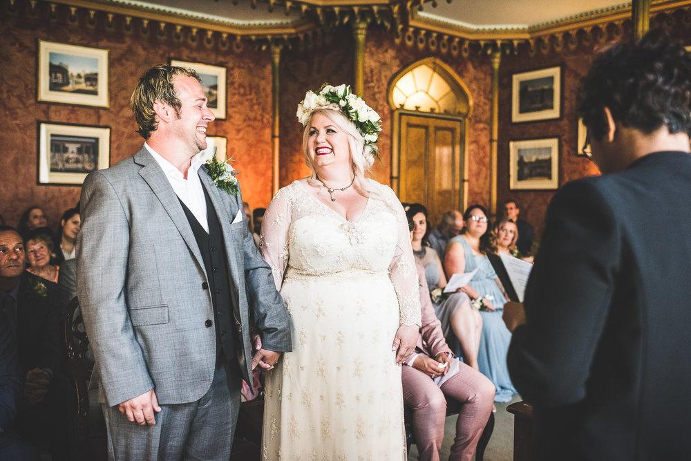 Kate_Lee_Brighton_Pavilion_Beach_Wedding-30.jpg